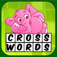 Codes for Crossword - HD Hack