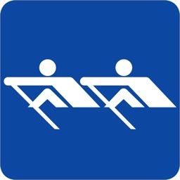 Rowing Coach 4.0