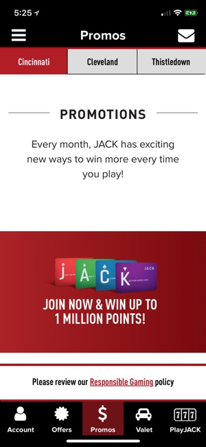 Jack casino promos offers on the app store jack casino promos offers on the app store thecheapjerseys Gallery