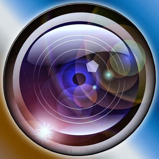 PhotoZon - Photo Collage Maker