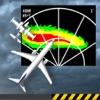 Mastering Airborne Radar