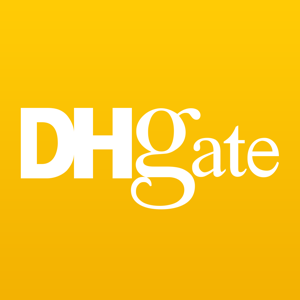 DHgate-Online Wholesale Stores Shopping app