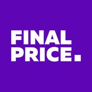 FinalPrice - Hotel Flight Car