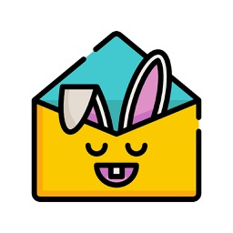 MailRabbit - Email Tracking