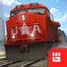 Train Simulator PRO 2018 Hack Online Generator
