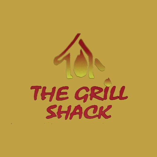 Grill Shack Thornton Heath