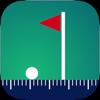 download Golfer's Distance