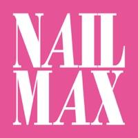 Codes for NAIL MAX(ネイルマックス) Hack