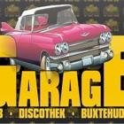 Garage Buxtehude icon