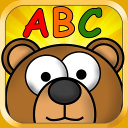 Learning Games for Kids: Animals - Education Ed