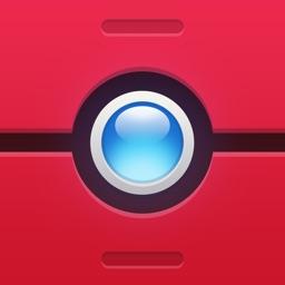 Pocketdex for Pokémon GO