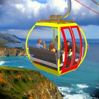 Codes for Simulator 2018 - Chairlift Hack