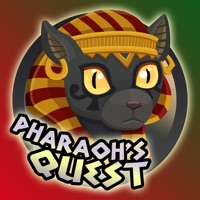 Codes for Slots Pharaoh's Quest Hack