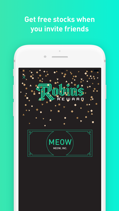 How to get robinhood account unrestricted