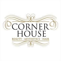 Corner House Beauty