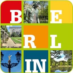 Berlin's Green Side