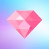 アファメーションで願いを引き寄せるアプリ 『セルフノート』