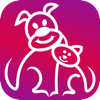 Cam2Pet – Ihre Haustier Kamera