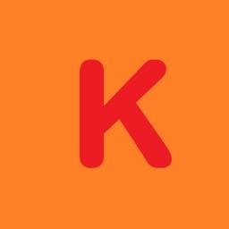 Kwiz: Restaurants Near Me