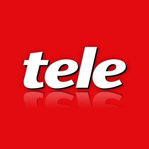 tele TV - On Demand - Kino