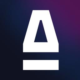 Ícone do app PABLO.