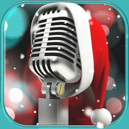 Christmas Voice Changer Pro