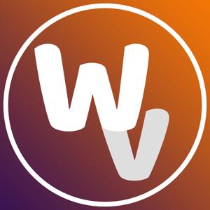 WatchView for Instagram app