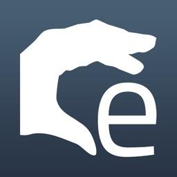eGrab