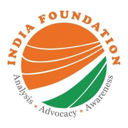 India-Foundation