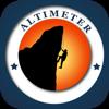Elevation: Altimeter HD
