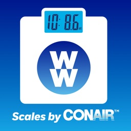WW Scales by Conair UK