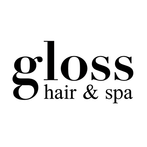 Gloss Hair and Spa