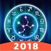 Horoscope+ 2018 Reviews