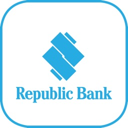 RepublicMobile for iPad