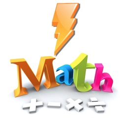 Quick Math 2018