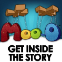 Moo-O