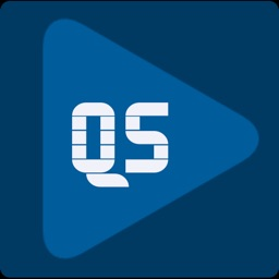 QS Media Player