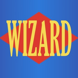 Wizard Scorecard