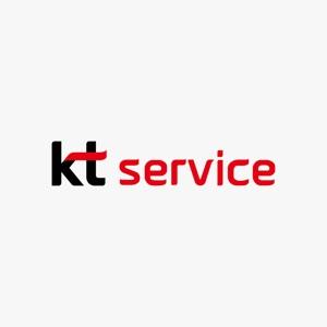 KT 서비스 DVR 2