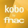 Kobo by Fnac