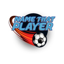 Name That Player