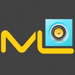 MusikLists