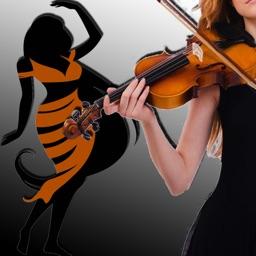 Arabic String