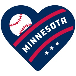 Minnesota Baseball Louder Rewards