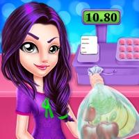 Codes for Palace Kids Princess Market 2 Hack