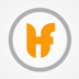 36.HOUSEFIT PERSONAL TRAINING