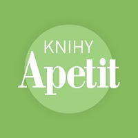 Codes for Knihy Apetit Hack