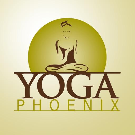 Yoga-Phoenix