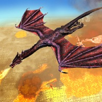 Codes for Game of Flying Dragon Simulator Hack