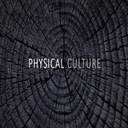 PHYSICAL CULTURE FITNESS